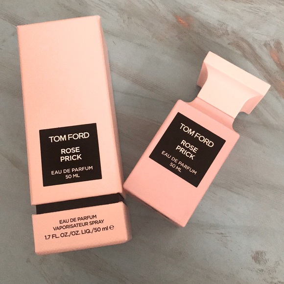 Tom Ford Rose Prick 50ml